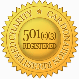 Cardonation Registered Charity